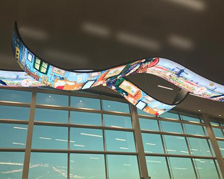 Led广告显示屏,led柔性屏,led圆形屏,透明屏,户内固装,户内小点间距,户外固装,户外前维护,格栅屏,led